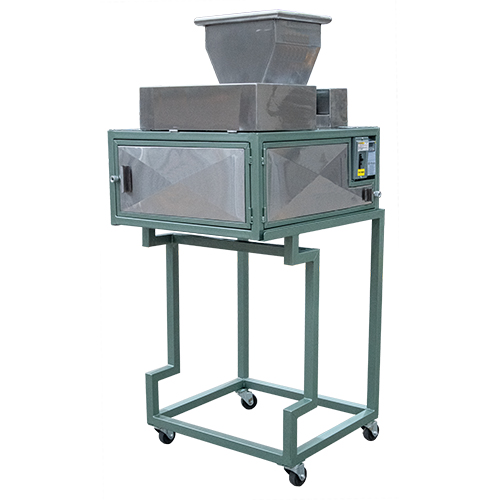 Automatic Dough Cutter